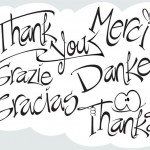 say-thanks-vectored-words